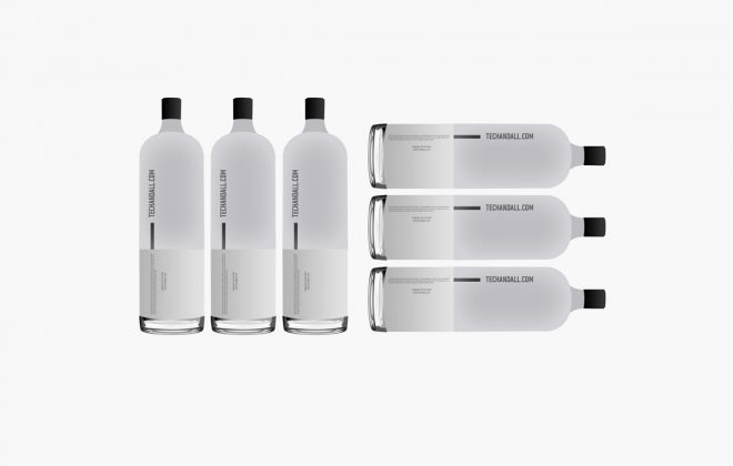 techandall-minimalist-waterbottle