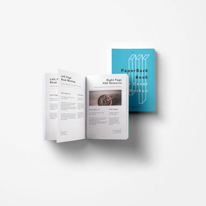 Paperback-Book-Mockup-vol-2