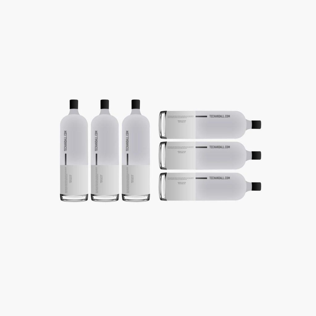 techandall-minimalist-waterbottle
